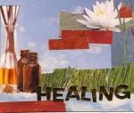 Healing Card