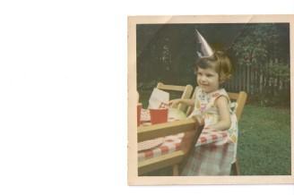 July 7, 1965