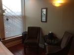 Clinic Noho Office