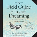 Field Guide to LD