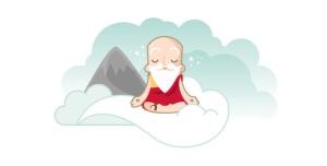 dream guru
